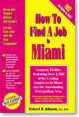 How To Find A Job In Miami